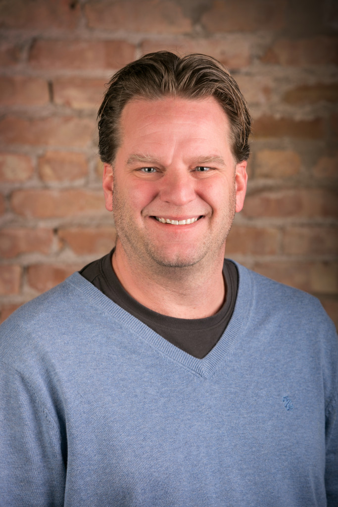 Eric Mason, Mobile Accounting, Inc